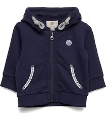 hooded cardigan hoodie gul timberland
