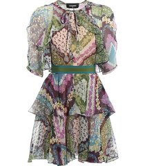 dress s75cv0181s52496 001s