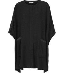 jacka/cape janel jacket