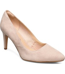 laina rae shoes heels pumps classic rosa clarks
