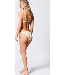 america today bikinislip april bottom