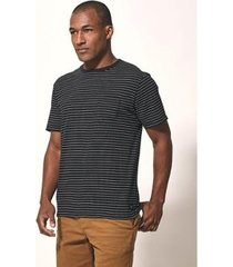 camiseta aviator t-shirt holanda masculina