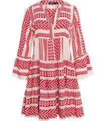 short dress ella 0203191g-