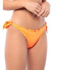 guess bikini bottoms