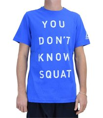 t-shirt bq8301