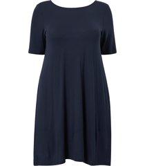 klänning carbandana s/s dress
