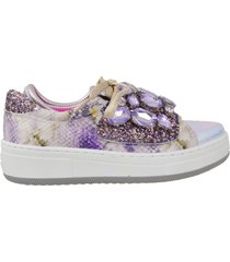 dor shoes sneakers