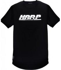 t-shirt worldwide