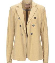 alessia santi suit jackets