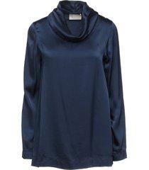 drumohr blouses