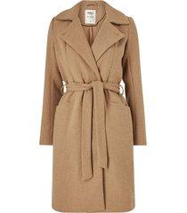 kappa onlnayla rianna wool coat