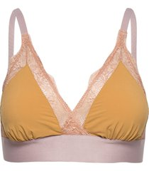 love lace lingerie bras & tops soft bras geel love stories