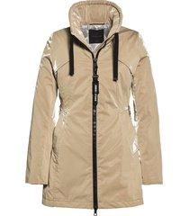 creenstone coat cs02120211