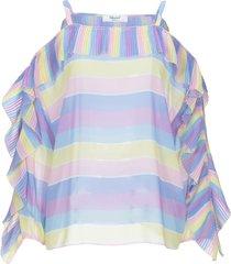 blugirl blumarine blouses
