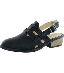 zapato croco entrelazo negro danicolle