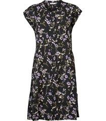 klänning oally shirt dress