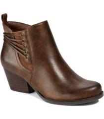 baretraps raewyn women's bootie women's shoes
