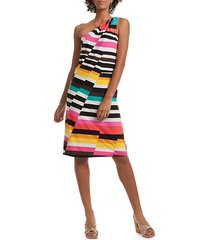 california dreaming surfside dress