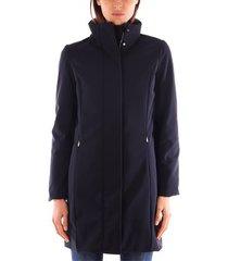 blazer rrd - roberto ricci designs winter trench lady