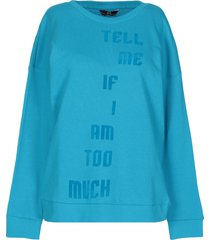sh by silvian heach sweatshirts