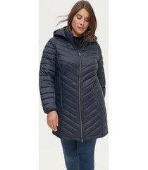 kappa msally l/s jacket
