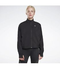 blazer reebok sport running essentials windjack