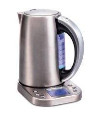 hamilton beach professional programmable 1.7l digital kettle