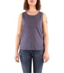 wytee0428 short sleeves top