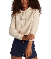 women's easy afternoon a hoodie
