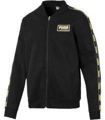 sweater puma 581767