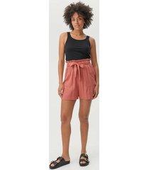 shorts bellina