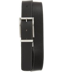 men's ted baker london bream reversible belt