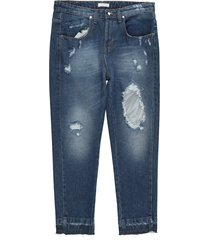 h2o italia jeans