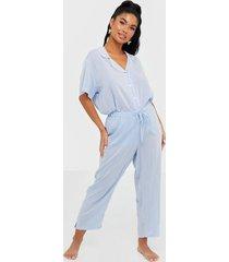 lindex night trousers pyjamas & mysplagg