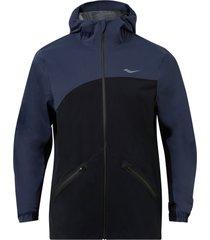 träningsjacka drizzle jacket