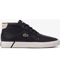 sneakers gripshot chukka 0120 1 cma
