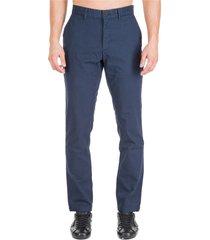 michael kors une amourette jeans