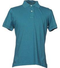 hamptons polo shirts