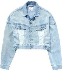 spijkerjack pepe jeans pl401840