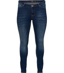 slim fit jeans normal waist