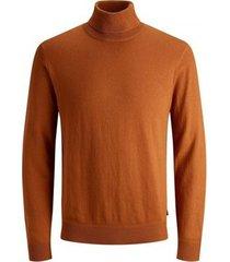 blazer jack jones jjeemil knit roll 12157417