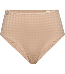 avero trosa brief tanga beige marie jo