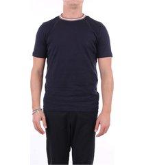 a75tsha02 short sleeve t-shirt