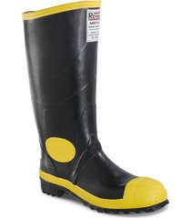 botas royal argyll super safety negro croydon