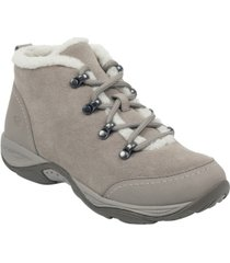 easy spirit extreme booties women's shoes