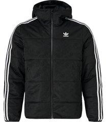 jacka padded jacket