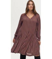 klänning xnana knee dress