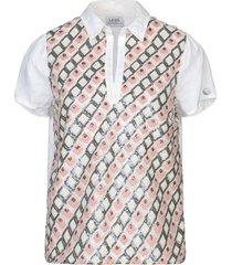 lfdl blouses