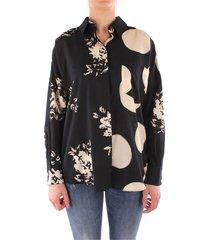 21swcw06 blouse