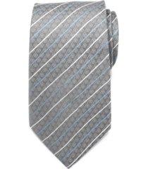 star wars darth vader modern stripe men's tie
